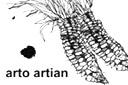 ARTOARTIAN