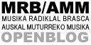 MRB/AMM